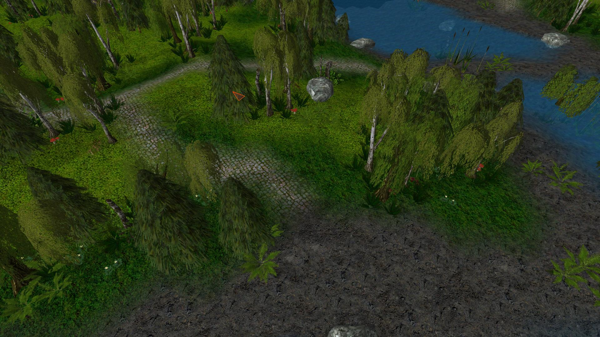 http://mods.megaglest.org/tilesets/birch_forest.jpg